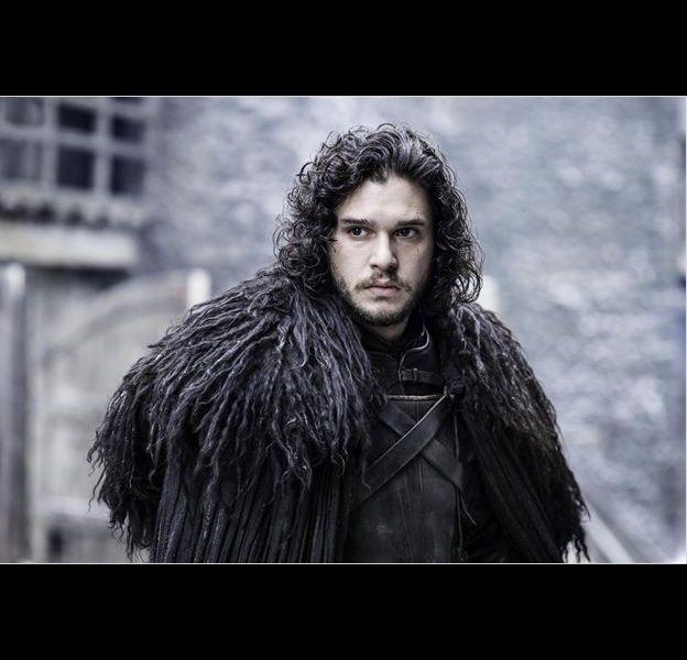 Vous pouvez trouver le costume de Jon Snow... chez Ikéa !