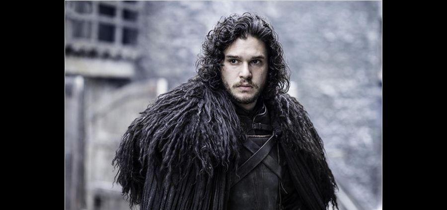 Vous allez pouvoir vous faire la tenue de Jon Snow en allant chez Ikea !
