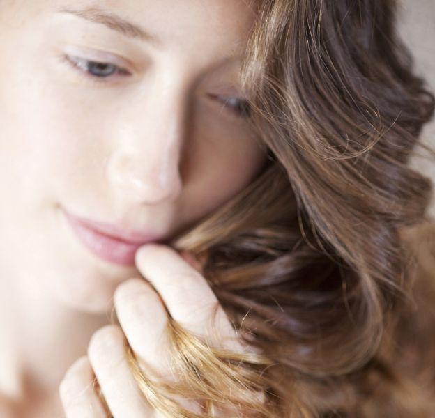 Ces ingrédients insolites pour favoriser la repousse des cheveux.