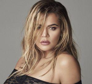 Khloé Kardashian : la métamorphose continue sur Instagram