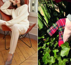 Shopping : 15 paires d'escarpins parfaites pour la rentrée