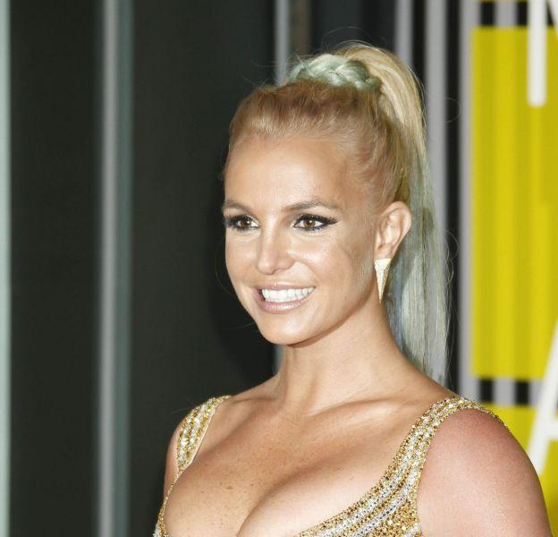 Britney Spears fait de folles dépenses.