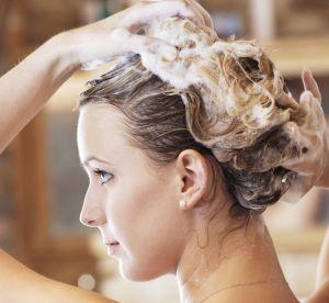 Ces gestes simples et efficaces pour un shampoing réussi