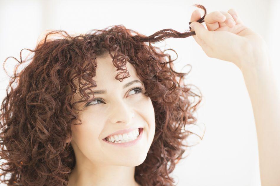 Commebt avoir des cheveux bouclés sans chaleur