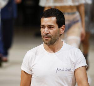 Fashion Week : le printemps-été 2018 d'Alexis Mabille en 7 silhouettes phares