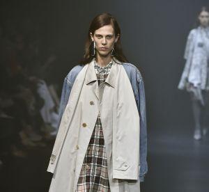 Fashion Week de Paris : les 8 pièces qu'on est sûr de bientôt voir en rayon !