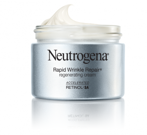 Wrinkle Repair Regenerating Cream