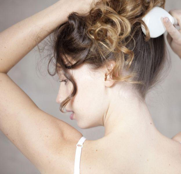 Ces coiffures de tous les jours simples et rapides à faire.
