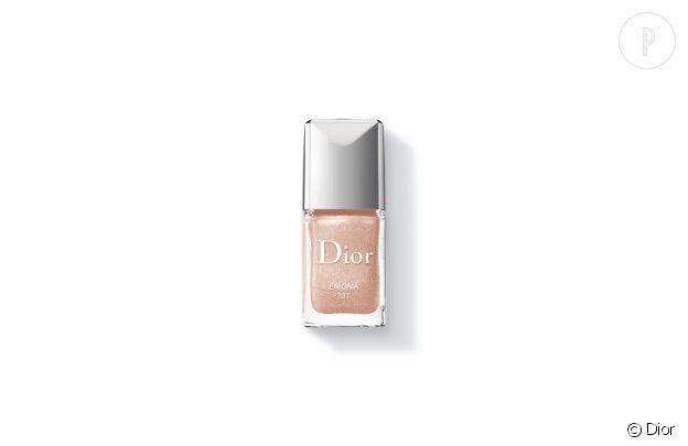 Dior, 25,50€.