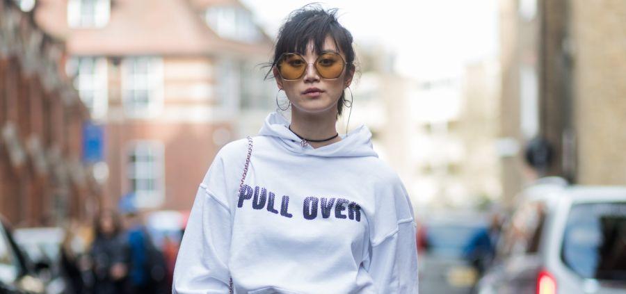 Comment porter le hoodie avec style ?