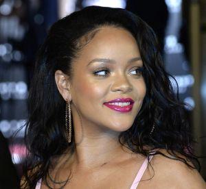 Cette influenceuse ressemble comme deux gouttes d'eau à Rihanna !