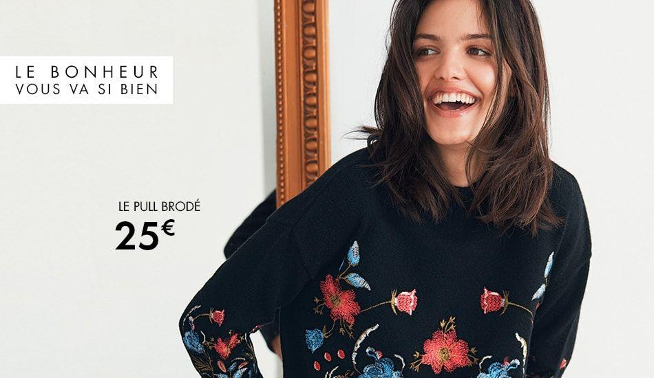 Reebok | Kiabi | La mode à petits prix