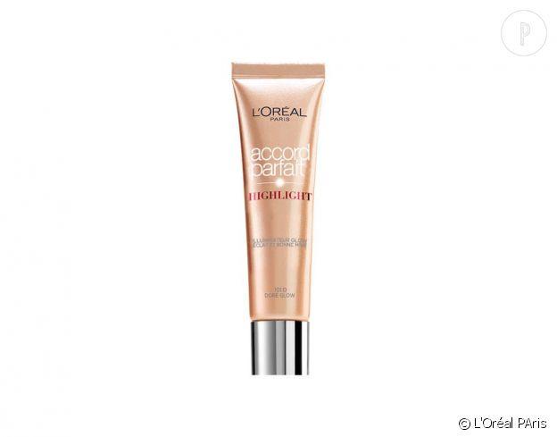 L'Oréal Paris, 10,70€.