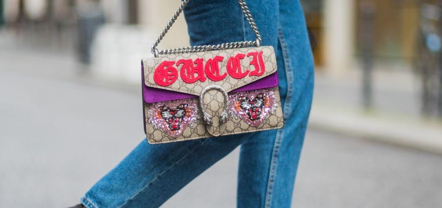 5 sacs de luxe qu'on rêve de s'offrir en ce moment