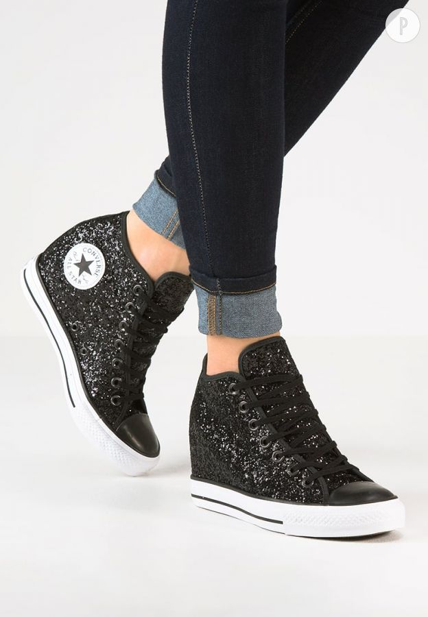 baskets converse compensees