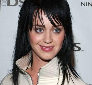 Katy Perry a 33 ans : retour sur sa folle évolution capillaire