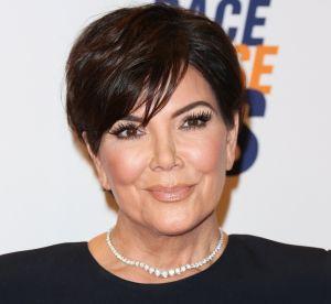 Kris Jenner : la momager presserait Kendall et Kourtney de tomber enceinte