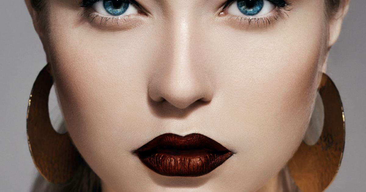 Lastuce Pour Rendre Nimporte Quel Rouge à Lèvres