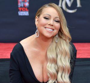 Mariah Carey, le secret radical de sa silhouette retrouvée