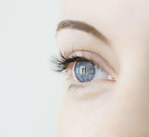 3 conseils make-up pour agrandir les petits yeux