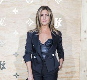 Jennifer Aniston : son secret minceur pour une silhouette canon à 48 ans