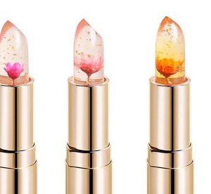 5 produits de beauté ultra-instagrammables