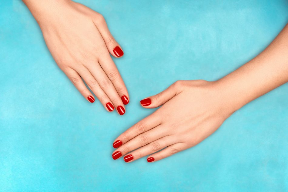 Ces questions que l'on se pose sur le vernis semi-permanent.