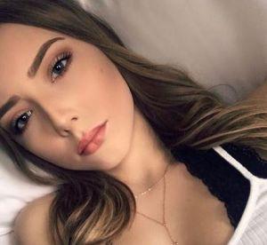 Hailie Jade Scott : 4 choses à savoir sur la discrète fille d'Eminem