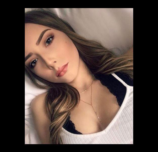 Focus sur Hailie Jade Scott, la fille d'Eminem.