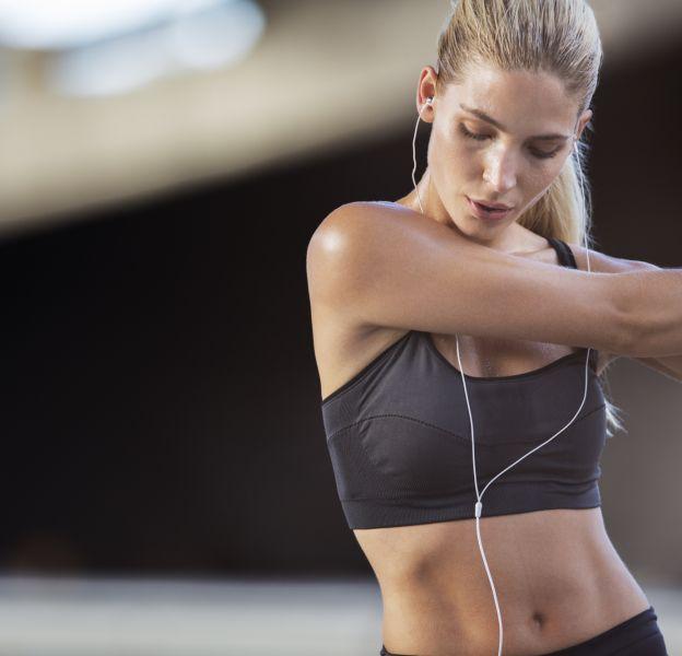 On mise tout sur la bonne appli pour se remotiver à faire du sport.