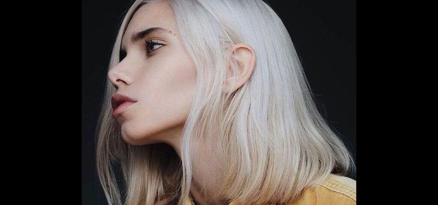 Ces blonds polaires qui vont vous faire succomber