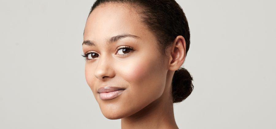Mission zéro brillance : Givenchy invente le produit matifiant parfait