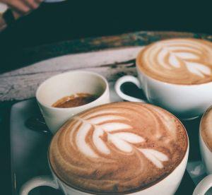 Et si la clé de la santé était trois tasses de café par jour ?