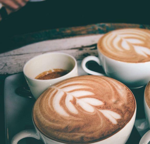 3 tasses de café par jour pour la santé