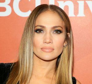 Jennifer Lopez : à 48 ans la bombe devient égérie pour une grande marque