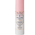 Too Faced, Hangover 3-in-1, 33,10€ chez Sephora.