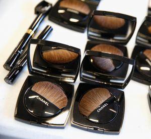 5 produits de beauté Chanel qu'on veut se faire offrir pour Noël