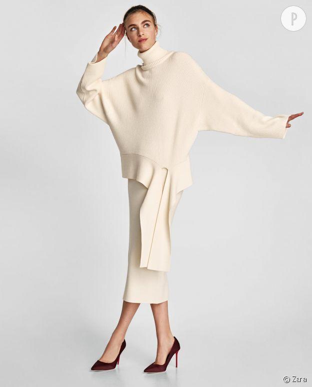 Zara, 39,95€.
