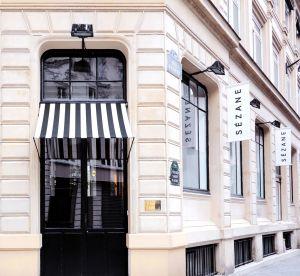 Shopping de Noël : les bonnes adresses parisiennes