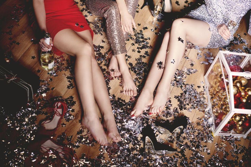 6 Chaussures Et Pour Paires De Confortables Toute Danser La Stylées QdoWrxCeBE