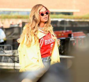 Beyoncé : sa nouvelle coupe courte est ultra tendance