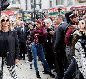 Kate Moss, 44 ans : l'évolution mode d'une icône