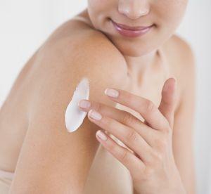 5 crèmes ultra efficaces pour réparer les peaux très sèches