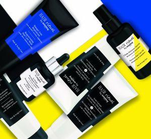 Sisley lance une marque capillaire : Hair Rituel