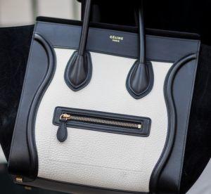 7 sacs de luxe dans lesquels vous ne regretterez jamais d'avoir investi