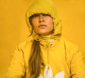 Adidas relance Adicolor et ses modèles addictifs au look rétro