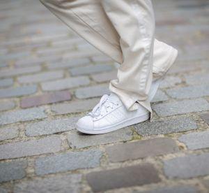 Soldes : 5 paires de sneakers à s'offrir