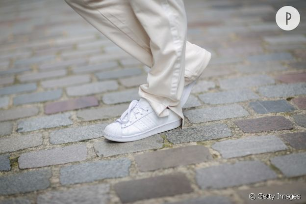 Soldes : 5 paires de sneakers à s'offrir Puretrend