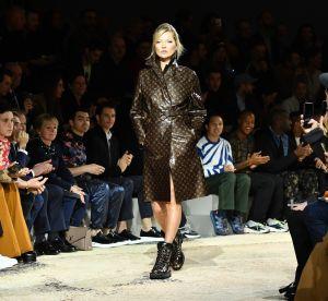 5 pièces qu'on veut absolument du dernier défilé de Kim Jones chez Louis Vuitton