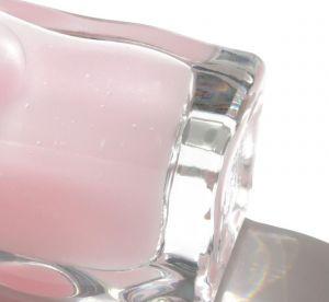 Ce produit hydratant a été sold out en 2 heures : découvrez pourquoi